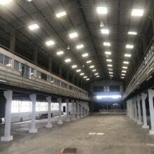 factoryandwarehouseforrentinbangkok_01