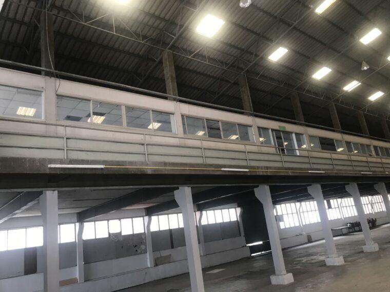 factoryandwarehouseforrentinbangkok_02