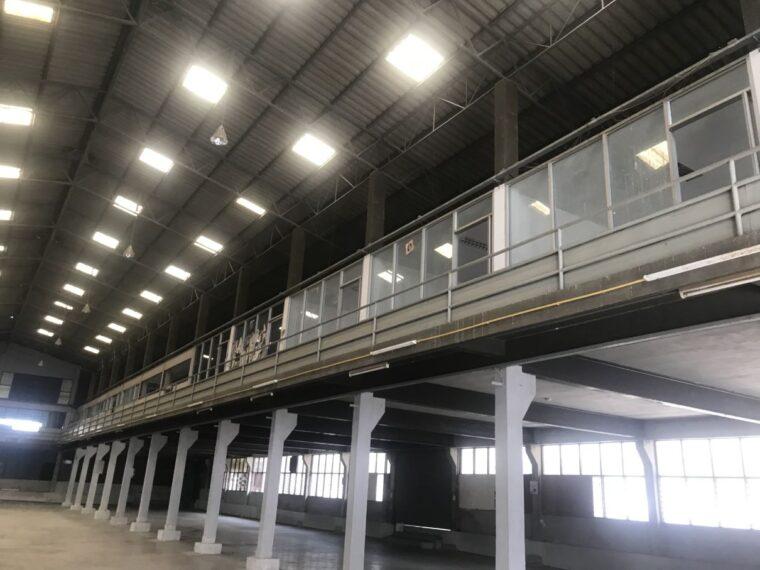 factoryandwarehouseforrentinbangkok_03