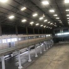 factoryandwarehouseforrentinbangkok_04