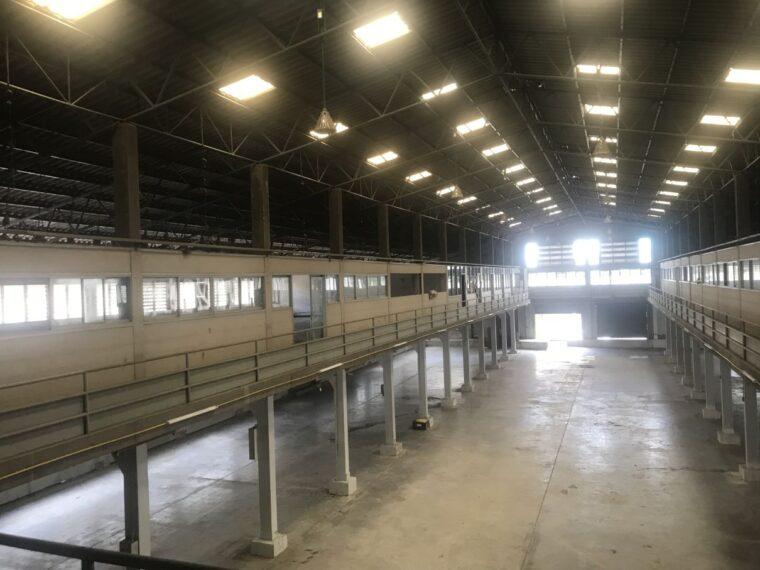 factoryandwarehouseforrentinbangkok_06