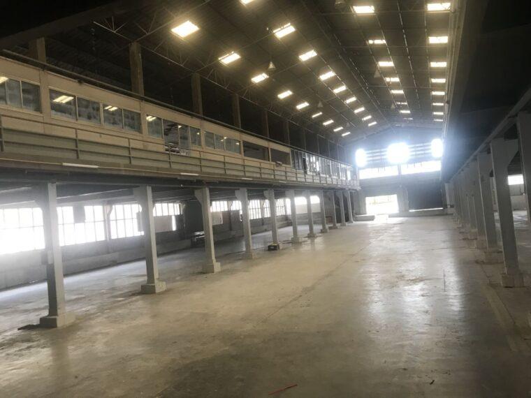 factoryandwarehouseforrentinbangkok_08