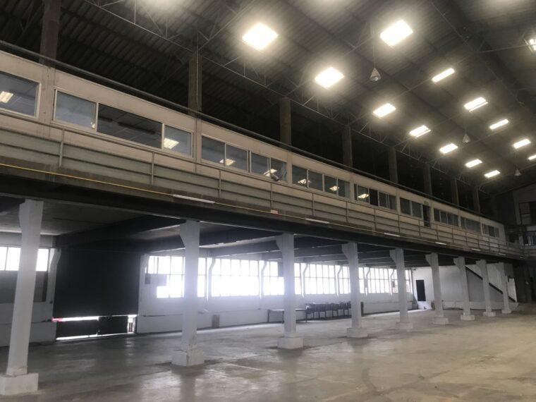 factoryandwarehouseforrentinbangkok_10