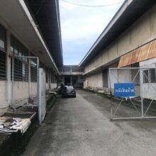 factoryandwarehouseforrentinbangkok_11