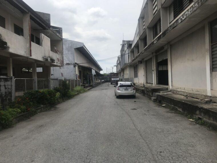 factoryandwarehouseforrentinbangkok_12
