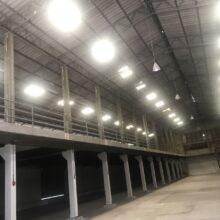factoryandwarehouseforrentinbangkok_13