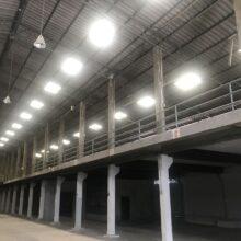 factoryandwarehouseforrentinbangkok_14