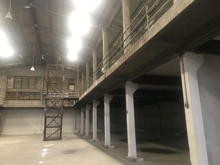 factoryandwarehouseforrentinbangkok_15