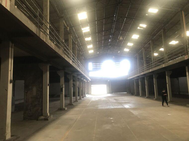 factoryandwarehouseforrentinbangkok_16