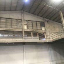 factoryandwarehouseforrentinbangkok_17