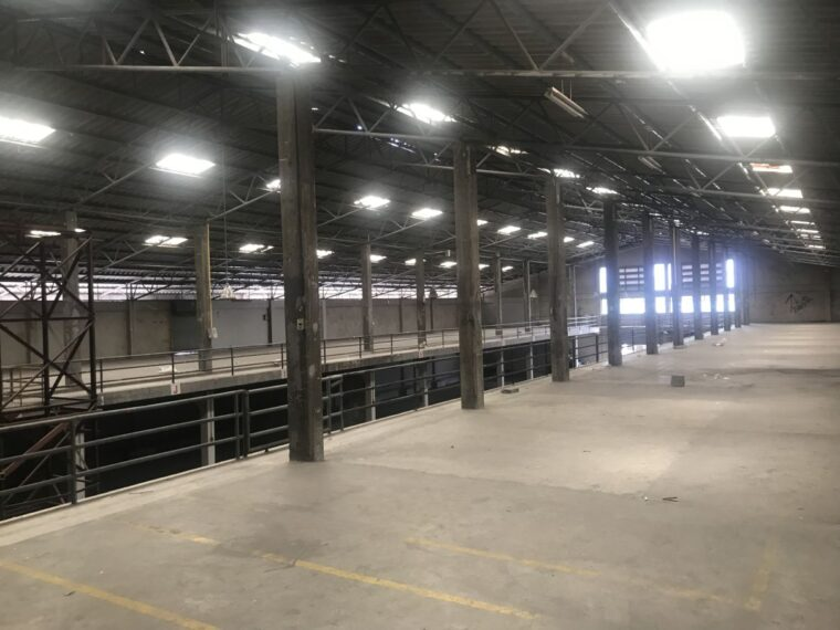factoryandwarehouseforrentinbangkok_18