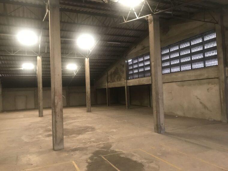 factoryandwarehouseforrentinbangkok_19