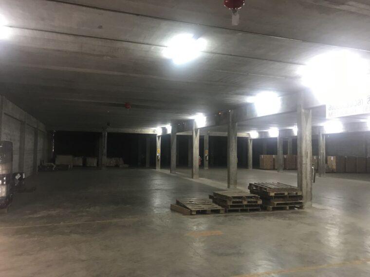 factoryandwarehouseforrentinbangkok_20