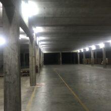 factoryandwarehouseforrentinbangkok_22