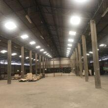 factoryandwarehouseforrentinbangkok_23