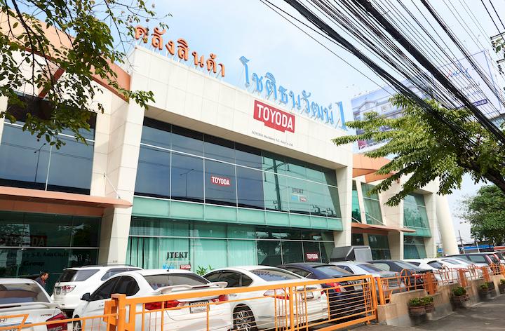 pic-50-Thai-732