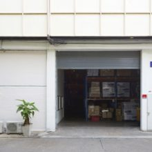 warehouse in bangna km1_01