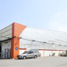 warehouse in bangna km1_02