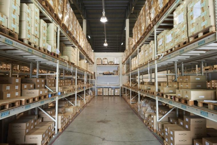 warehouse in bangna km1_05