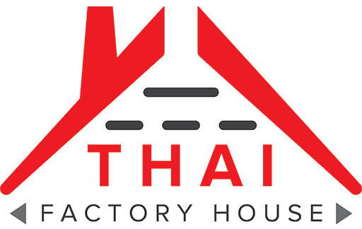 Factory and Warehouse for rent or Sale in Thailand