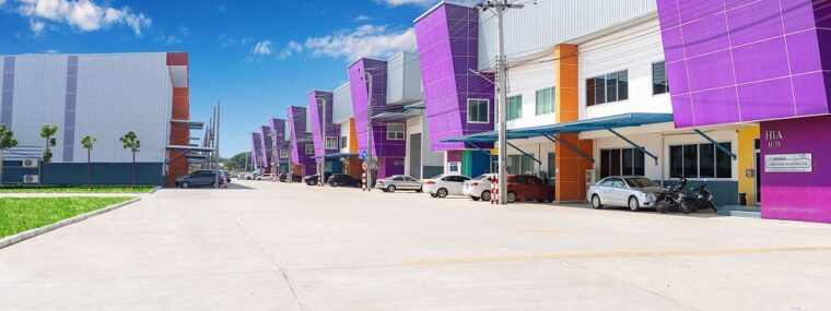 warehouseforrentinbangnakm16_01