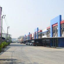 warehouseforrentinbangnakm16_03
