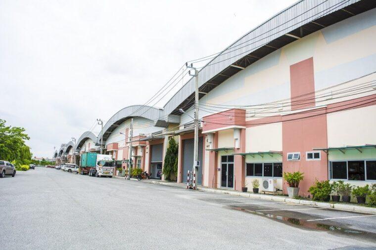 warehouseforrentinbangnakm16_05