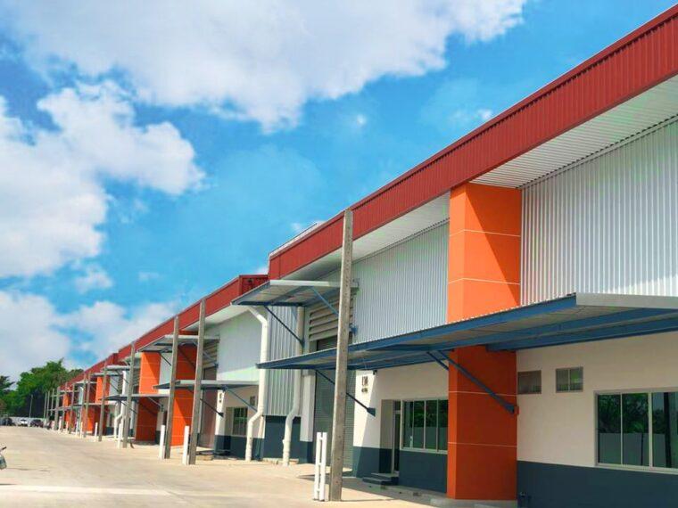 warehouseforrentinbangnakm16_06