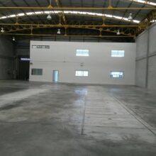 warehouseforrentinbangnakm16_07