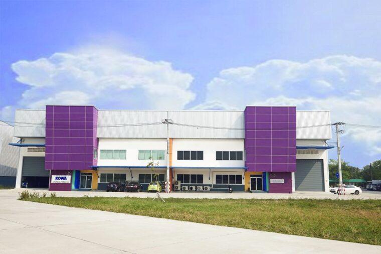 warehouseforrentinbangnakm16_08